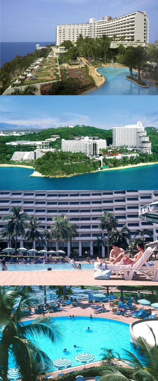 royal palace hotel pattaya thailand